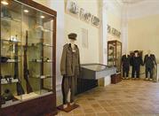 Museo storico del fiume Metauro
