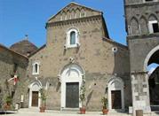 Il Duomo di Caserta - Caserta