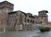 Castello delle Rocche - Finale Emilia