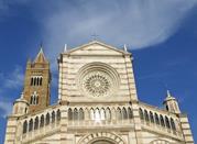 Cattedrale di San Lorenzo - Grosseto