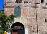 Archivio Storico Comunale - Asti