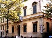 Palazzo Becchi - Magnani  - Reggio Emilia