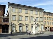 Palazzo Vestri - Siena