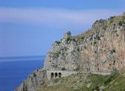 Torre dei Crivi - Maratea
