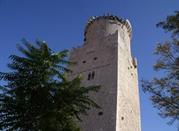 Torre dei Febonio - Trasacco