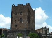 Castello di Adrano - Adrano