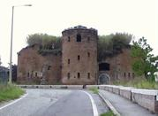 Forte San Zeno o Radetzky  - Verona