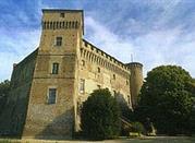 Castello di Monticello - Monticello d'Alba