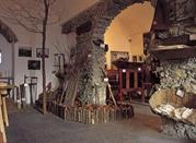 Museo Etnografico e della Stregoneria - Triora