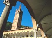 Duomo di San Lorenzo - Abano Terme