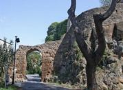La Rocca - Civitavecchia