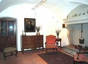Casa museo Pietro Malossi - Ome
