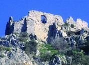 Castello di Castrocucco  - Maratea