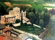 Castello di Terlago - Terlago