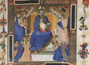 Museo d'Arte Sacra - San Gimignano