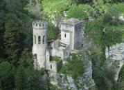 Castello di Marsala - Marsala