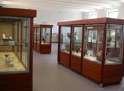 Museo Archeologico dell'Antica Allifae - Alife