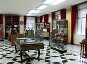 Museo diocesano dell'Ogliastra - Lanusei