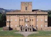 Palazzo Albergati - Bologna