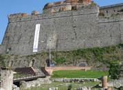 Civico Museo Storico Archeologico - Savona