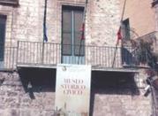 Museo Storico Civico - Bari