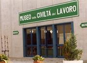 Museo della Civiltà del Lavoro - Campiglia Marittima