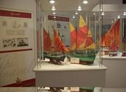 Museo della Marineria pesarese - Pesaro
