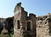 Anfiteatro Fausto - Terni