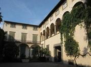 Museo di Palazzo Mansi - Lucca