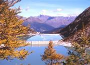 Lago Benedetto - Edolo