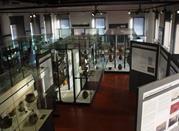 Museo Civico - Sesto Calende