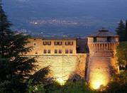 Castello di Rovereto - Rovereto