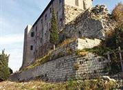Rocca dei Papi - Montefiascone