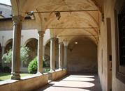 Museo del Cenacolo di Andrea del Sarto - Firenze
