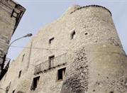 Castello di Bonefro - Bonefro