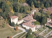 Castello di Frascarolo - Frascarolo