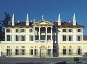 Villa Foscarini Rossi - Stra'