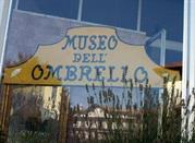 Museo dell' Ombrello - Verbania