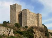 Rocca di Talamone - Orbetello