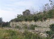 Forte San Martino - Genova