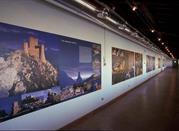 Museo delle Genti d'Abruzzo - Pescara
