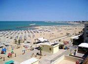 Spiaggia di Rivabella - Rivabella