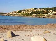 spiaggia santa reparata - Santa Teresa di Gallura
