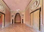 Palazzo Montanari - Bologna