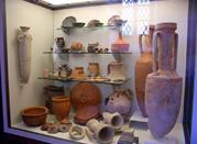 Museo Archeologico - Terni
