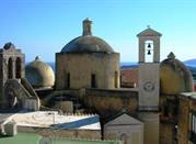 Abbazia di San Michele Arcangelo - Procida