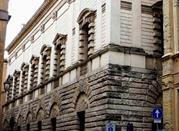 Piccolo Museo della Moneta - Vicenza