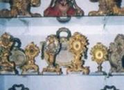 Museo di Arte Sacra - Entracque