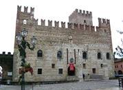Castello Inferiore - Marostica