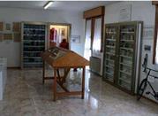 Museo del Combattente - Modena